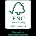 FSC Logo Starbank