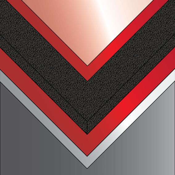 Compact Density Fibreboard