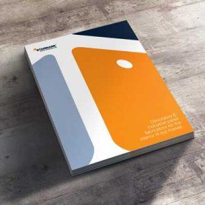 Starbank Brochure