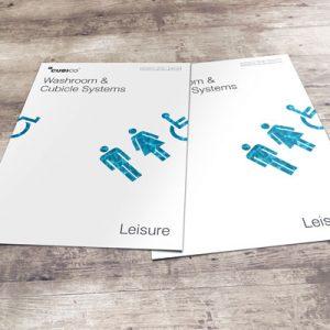 Cubico Leisure Brochure