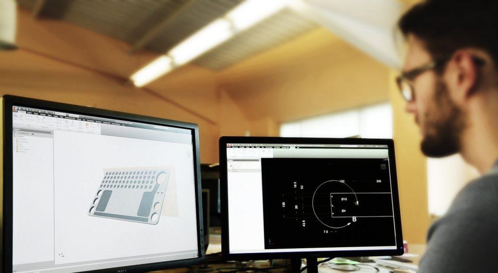 Starbank CAD Furniture Design