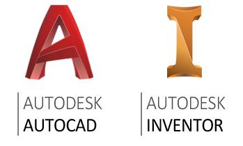 CAD Programmes